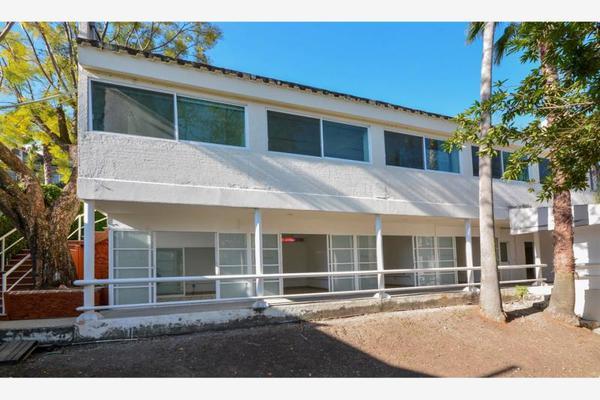 Foto de edificio en venta en  , miraval, cuernavaca, morelos, 13293899 No. 07