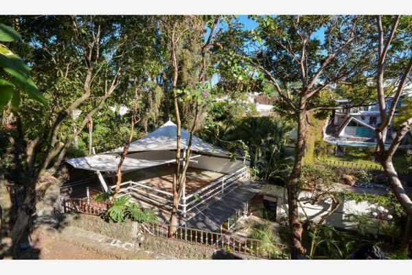 Foto de edificio en venta en  , miraval, cuernavaca, morelos, 13293899 No. 08