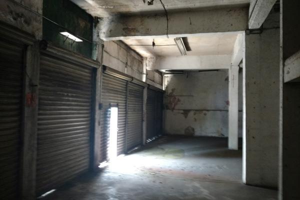 Foto de terreno comercial en venta en  , miraval, cuernavaca, morelos, 16355903 No. 07