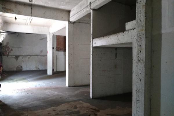 Foto de terreno comercial en venta en  , miraval, cuernavaca, morelos, 16355903 No. 08