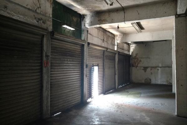 Foto de terreno comercial en venta en  , miraval, cuernavaca, morelos, 16355903 No. 09