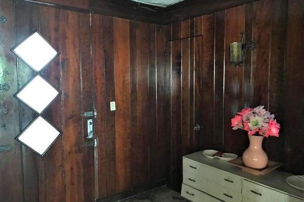 Foto de casa en venta en  , miraval, cuernavaca, morelos, 0 No. 05