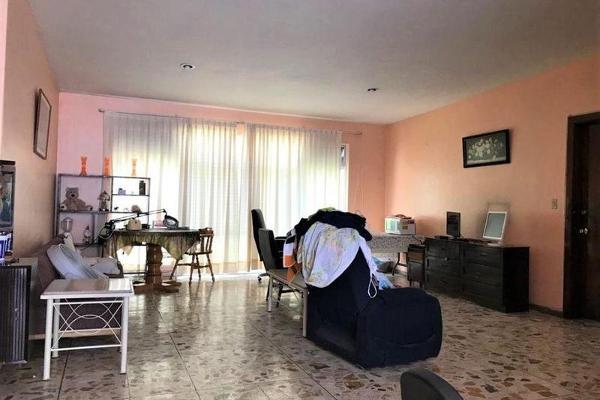 Foto de casa en venta en  , miraval, cuernavaca, morelos, 0 No. 08