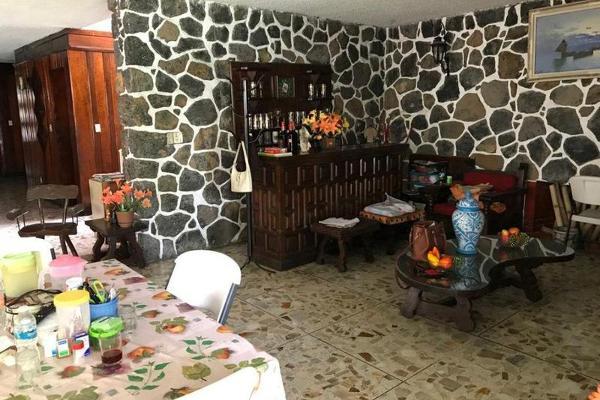 Foto de casa en venta en  , miraval, cuernavaca, morelos, 0 No. 09