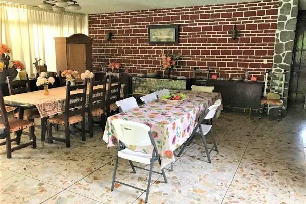 Foto de casa en venta en  , miraval, cuernavaca, morelos, 0 No. 10