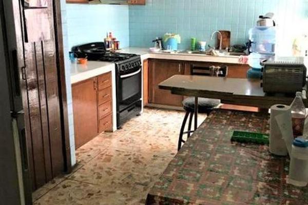Foto de casa en venta en  , miraval, cuernavaca, morelos, 0 No. 11