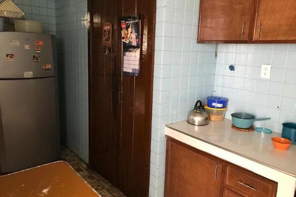 Foto de casa en venta en  , miraval, cuernavaca, morelos, 0 No. 12