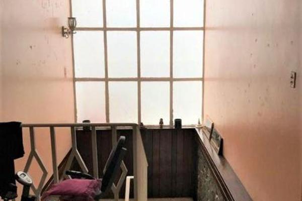 Foto de casa en venta en  , miraval, cuernavaca, morelos, 0 No. 13