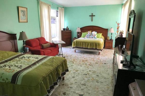 Foto de casa en venta en  , miraval, cuernavaca, morelos, 0 No. 14