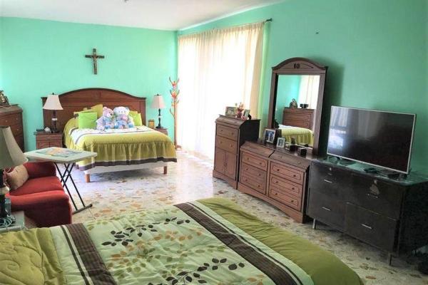 Foto de casa en venta en  , miraval, cuernavaca, morelos, 0 No. 15