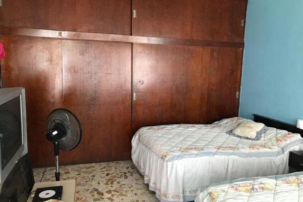 Foto de casa en venta en  , miraval, cuernavaca, morelos, 0 No. 16