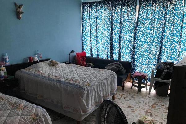 Foto de casa en venta en  , miraval, cuernavaca, morelos, 0 No. 17