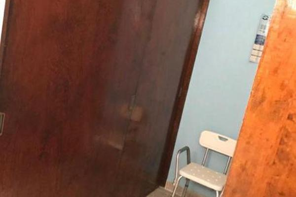 Foto de casa en venta en  , miraval, cuernavaca, morelos, 0 No. 18