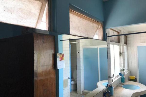 Foto de casa en venta en  , miraval, cuernavaca, morelos, 0 No. 19