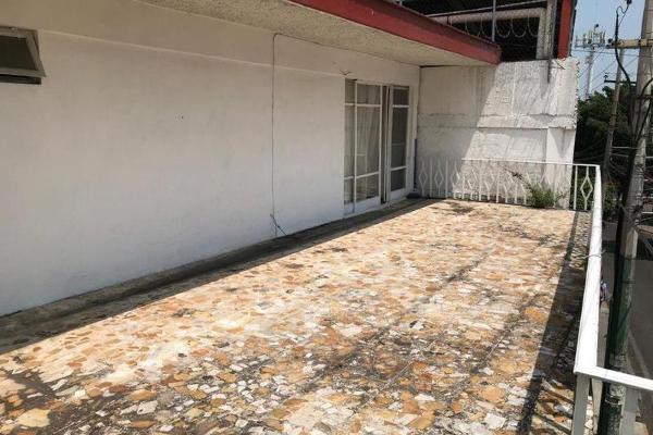 Foto de casa en venta en  , miraval, cuernavaca, morelos, 0 No. 24