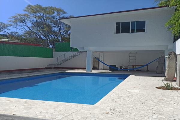 Foto de casa en venta en  , miraval, cuernavaca, morelos, 19046039 No. 03