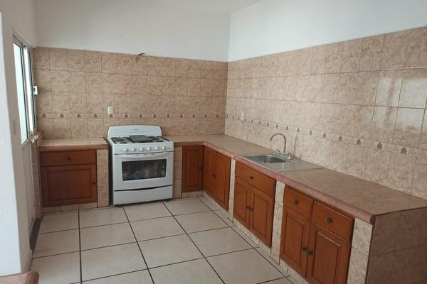 Foto de casa en venta en  , miraval, cuernavaca, morelos, 19046039 No. 06