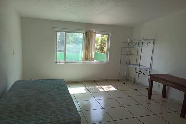 Foto de casa en venta en  , miraval, cuernavaca, morelos, 19046039 No. 09
