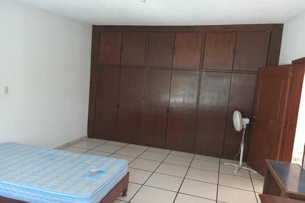 Foto de casa en venta en  , miraval, cuernavaca, morelos, 19046039 No. 11