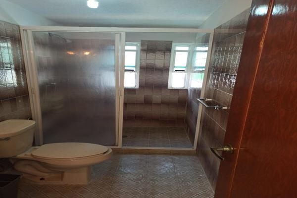 Foto de casa en venta en  , miraval, cuernavaca, morelos, 19046039 No. 13