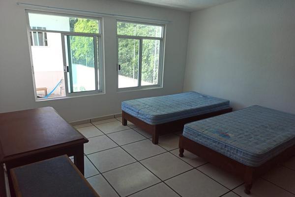 Foto de casa en venta en  , miraval, cuernavaca, morelos, 19046039 No. 14