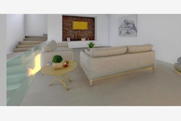Foto de casa en venta en  , miraval, cuernavaca, morelos, 0 No. 03