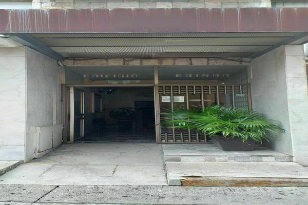 Foto de oficina en renta en  , miraval, cuernavaca, morelos, 0 No. 06