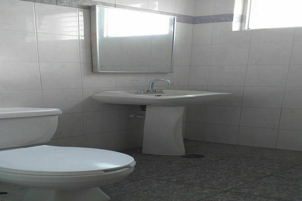 Foto de oficina en renta en  , miraval, cuernavaca, morelos, 0 No. 08