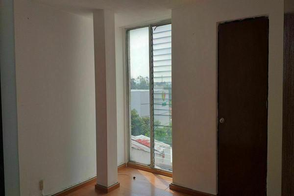 Foto de oficina en renta en  , miraval, cuernavaca, morelos, 0 No. 01