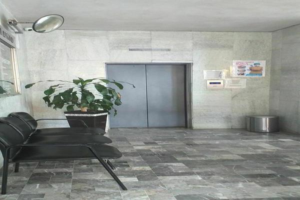 Foto de oficina en renta en  , miraval, cuernavaca, morelos, 0 No. 04