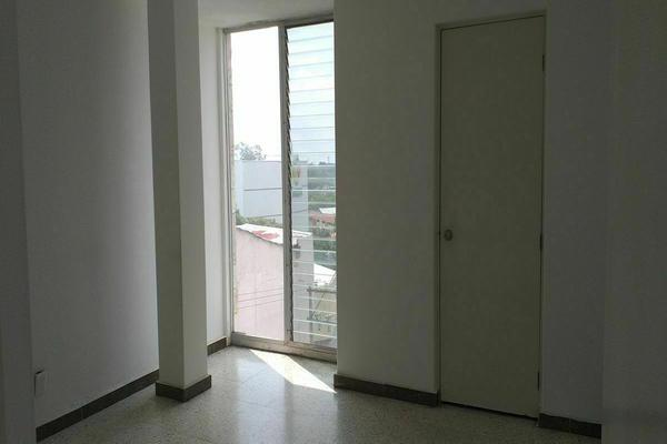 Foto de oficina en renta en  , miraval, cuernavaca, morelos, 0 No. 05