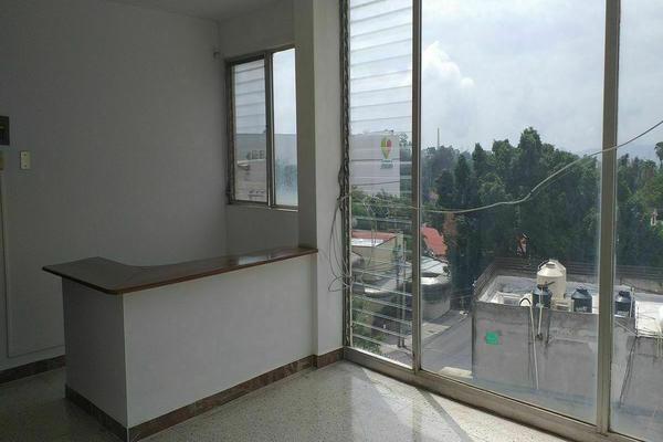 Foto de oficina en renta en  , miraval, cuernavaca, morelos, 0 No. 07