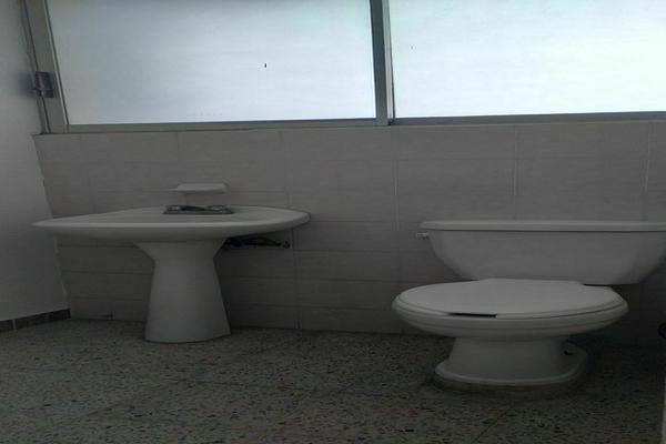 Foto de oficina en renta en  , miraval, cuernavaca, morelos, 0 No. 09