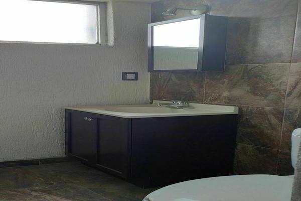 Foto de oficina en renta en  , miraval, cuernavaca, morelos, 0 No. 10