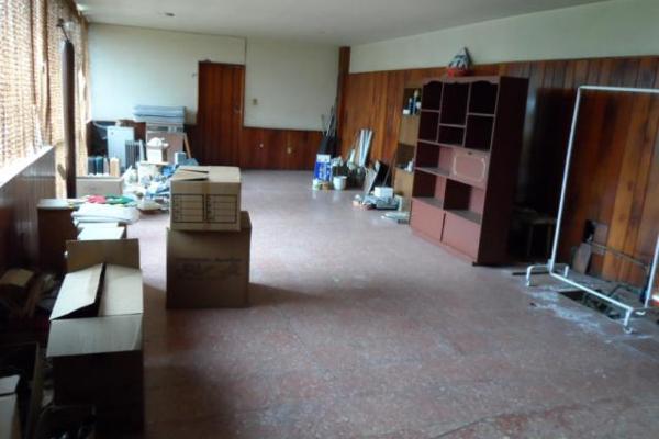 Foto de oficina en renta en  , miraval, cuernavaca, morelos, 2623962 No. 02