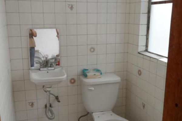 Foto de oficina en renta en  , miraval, cuernavaca, morelos, 2623962 No. 04