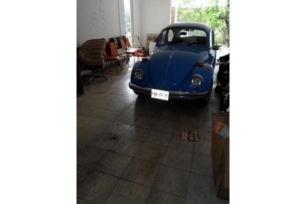 Foto de oficina en renta en  , miraval, cuernavaca, morelos, 2623962 No. 05