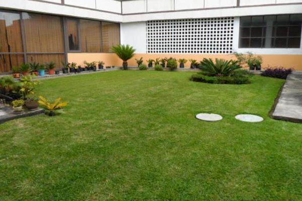 Foto de oficina en renta en  , miraval, cuernavaca, morelos, 2623962 No. 07