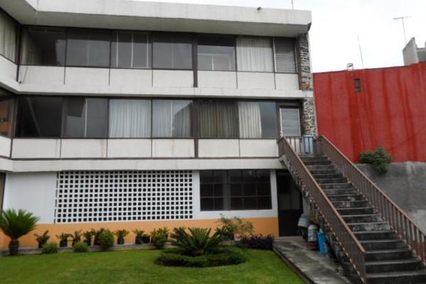Foto de oficina en renta en  , miraval, cuernavaca, morelos, 2623962 No. 10