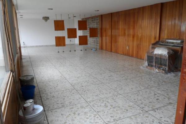 Foto de oficina en renta en  , miraval, cuernavaca, morelos, 2623962 No. 13