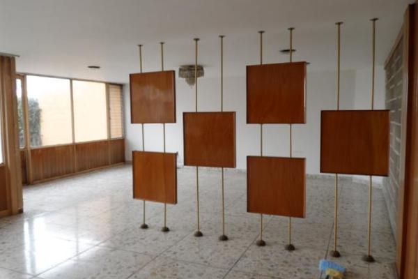 Foto de oficina en renta en  , miraval, cuernavaca, morelos, 2623962 No. 14