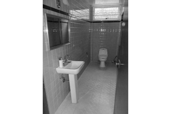 Foto de oficina en renta en  , miraval, cuernavaca, morelos, 2623962 No. 16