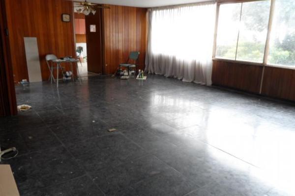 Foto de oficina en renta en  , miraval, cuernavaca, morelos, 2623962 No. 17