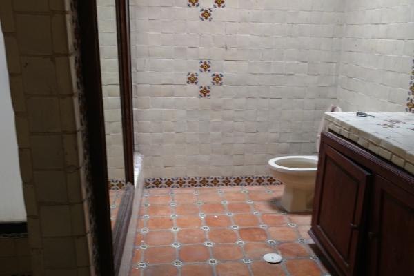 Foto de terreno comercial en venta en  , miraval, cuernavaca, morelos, 3723966 No. 03