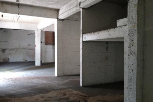 Foto de terreno comercial en venta en  , miraval, cuernavaca, morelos, 3723966 No. 08