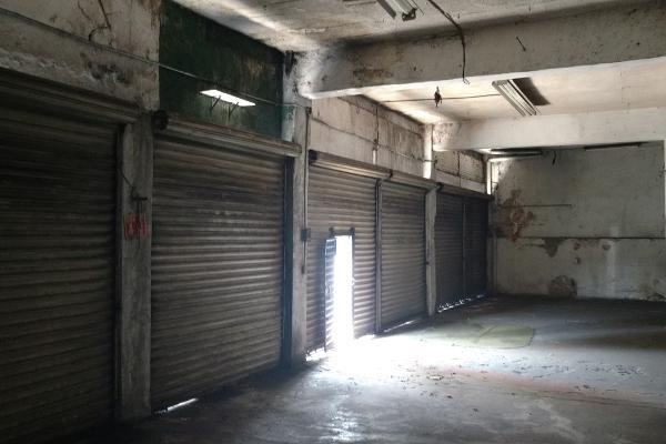 Foto de terreno comercial en venta en  , miraval, cuernavaca, morelos, 3723966 No. 09