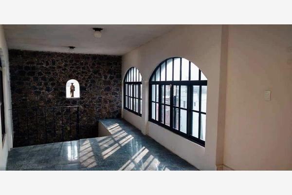 Foto de casa en venta en . ., miraval, cuernavaca, morelos, 5770714 No. 06