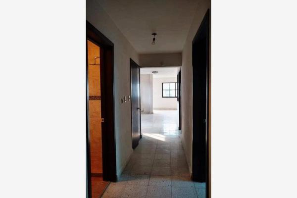 Foto de casa en venta en . ., miraval, cuernavaca, morelos, 5770714 No. 08
