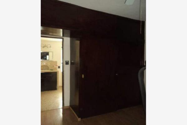 Foto de casa en venta en . ., miraval, cuernavaca, morelos, 5770714 No. 09