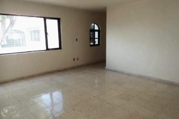 Foto de casa en venta en . ., miraval, cuernavaca, morelos, 5770714 No. 11